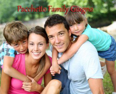 Pacchetto Family