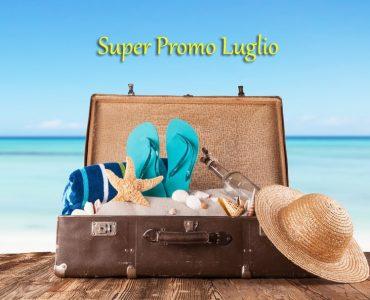 Super Promo Luglio